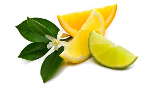 lemons-lime