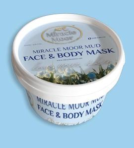face-body-mask