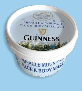 face-body-mask-guinness