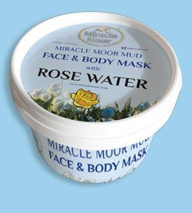 face-body-mask-rose-water