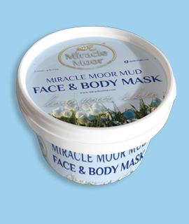 face-body-mask