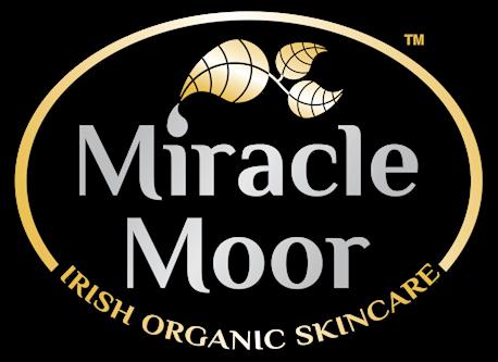 Miracle Moor
